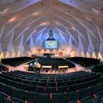 NAS Auditorium crop