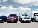 Fleet Management Awareness Month