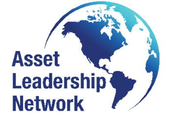 National Academies of Sciences Panel Participation Caps an Active First Half of 2017 for Asset Leadership Network