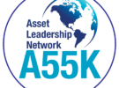 ALN offers A55K Professional Certification Overview
