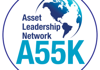 ALN offers A55K Professional Certification