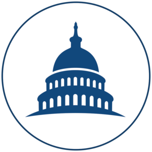 capitol logo